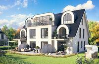 Immobilienempfehlungen