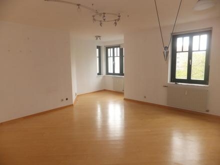 Sonnige 2 Zimmer Wohnung 58m2 Nähe Kagraner Platz