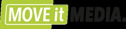 MOVE IT MEDIA. GmbH