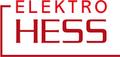 Elektro Hess GmbH & Co. KG
