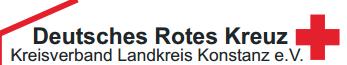 DRK Kreisverband Landkreis Konstanz e.V.