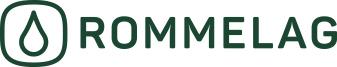 Rommelag iLabs GmbH