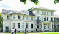 Farmsen-Berne - Zwei Ortsteile, zwei Ansichten