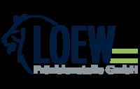 LOEW Präzisionsteile GmbH