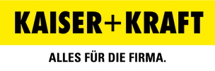 Kaiser + Kraft GmbH