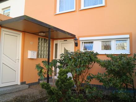 Ihr Haus in Amberg
