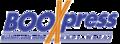 BOOXpress GmbH