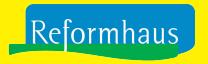 Reformhaus Tenhibben
