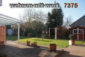 Rechtes Einfamilienhaus in Geeste Klein-Hesepe