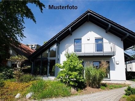 +++ Einfamilienhaus mit Carport +++