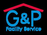 G & P Facility Service GmbH