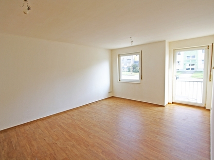 Provisionsfrei!! Moderne und gut aufgeteilte Erdgeschosswohnnung in Lütgendortmund