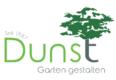 Garten-und Landschaftsbau Dunst