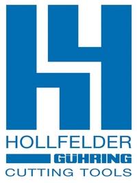 Hollfelder-Gühring GmbH