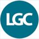 LGC GmbH