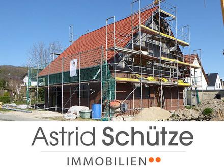 Großzügiges Familienhaus in guter Lage von Borgholzhausen