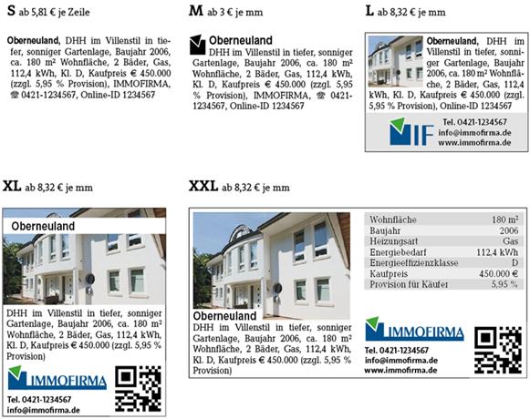 Premium Anzeigen581x460.png