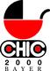 Sieglinde Bayer Chic 2000 GmbH