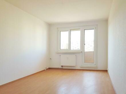 Ihr neue 4-Raum-Wohnung wartet auf Sie! Jetzt mit Neumietergutschein*