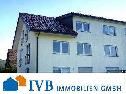 Neuwertiges Dreifamilienhaus in ruhiger Lage zwischen Borgholzhausen und Halle!