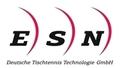 ESN Deutsche Tischtennis Technologie GmbH