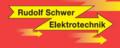 Rudolf Schwer Elektrotechnik