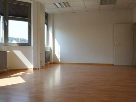 Moderne Bürofläche in vielversprechender Lage!