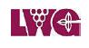 LWG  Bayerische Landesanstalt für Weinbau und Gartenbau