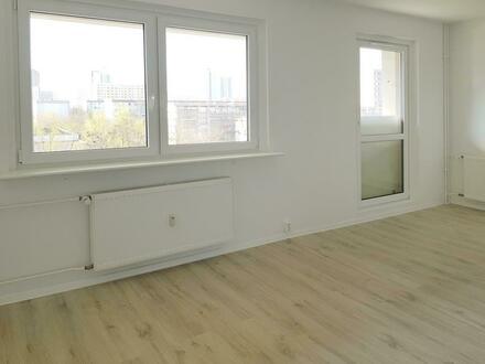 Ihre neue 4-Zimmer-Wohnung bietet viel Platz! Jetzt Mietrabatt sichern!