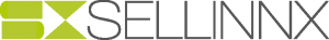 Sellinnx GmbH