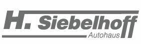 Autohaus Siebelhoff GmbH & Co. KG