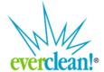 everclean! GmbH