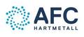 Arno Friedrichs Hartmetall GmbH & Co. KG