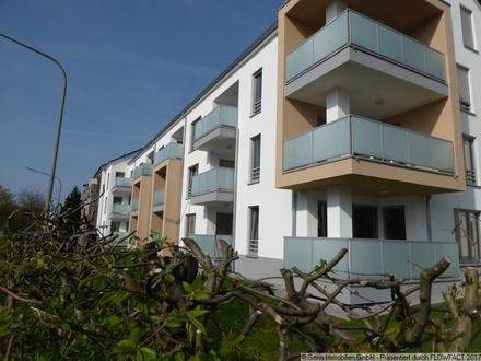 Moderne Erdgeschosswohnung - Attraktive Mietwohnung in Schildesche!