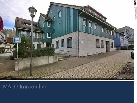 Top Kapitalanlage im Zentrum von Altenau