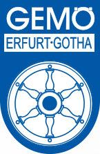 Gemö Möbeltransporte GmbH