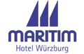 Maritim Hotel & Congress Centrum Würzburg