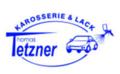 Tetzner Karosserie & Lack