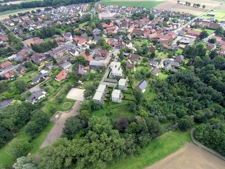 Moderne Reihenhäuser in ruhige Lage von Wendeburg