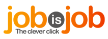 jobisjob.png