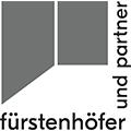 Fürstenhöfer Estrichtechnik GmbH