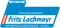 Fritz Lachmayr GesmbH