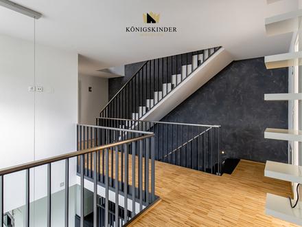 Top Immobilie in Zentrumsnähe von Kirchheim!