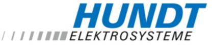 Hermann Hundt Ing. GmbH