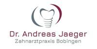 Zahnarztpraxis Dr. Jaeger