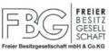 FBG Freier Besitzgesellschaft mbH & Co. KG.