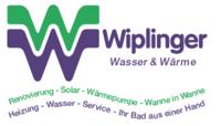 Wiplinger GmbH