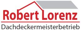 Dachdeckermeisterbetrieb Robert Lorenz