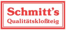 Schmitt's Kloßteig GmbH