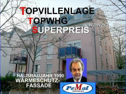 *SUPERPREIS* 1190 WIEN (VILLENVIERTEL), nähe SAARPLATZ (TOPLAGE/VILLENVIERTEL), herrliche TERRASSEN-NEUBAU-MAISONETTE-EWG,…